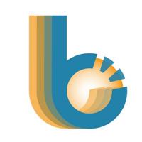 Криптовалюта bnc цена стратегия h1 для бинарных опционов