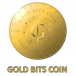 Gold Bits Coin (GBC)