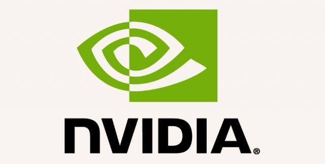 В3 квартале Nvidia неудалось изменить последствия «криптовалютного безумия»