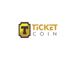 Ticket Coin