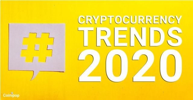 cryptocurrency trends 2020
