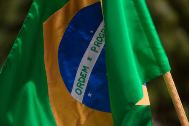Brazil Moves to Probe Banks After Crypto Exchanges Denied Services
