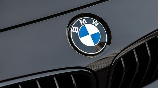 BMW Partners Blockchain Startup to Develop Customer Lending Solution