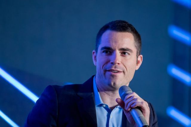 Mining Firm Sues Roger Ver, Bitmain and More for 'Hijacking' Bitcoin Cash