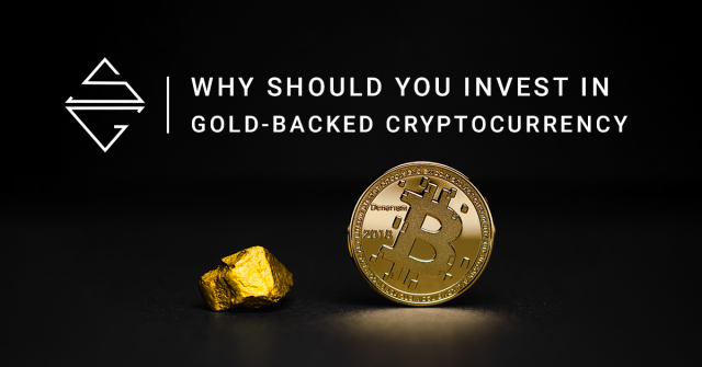 can you invest in cryptocurrency