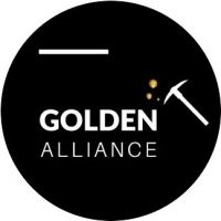 Golden Alliance