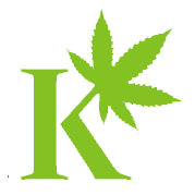 MedK - Medical Cannabis