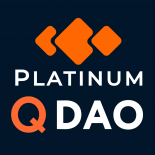 StableCoins by Platinum Q DAO Engineering