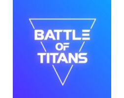 Battletitans