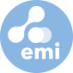 EMI Foundation