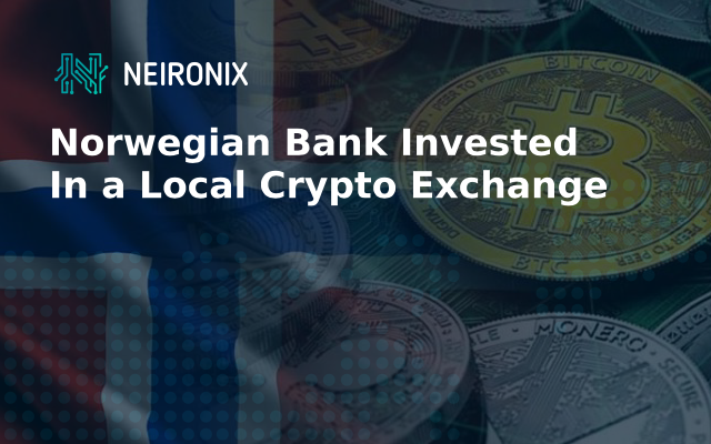 locally based cryptocurrency exchanges