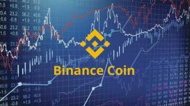 Binance сообщила об успешном уничтожении Binance Coin