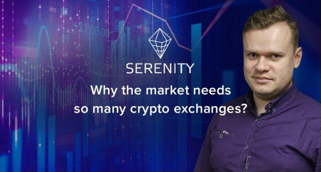 white label cryptocurrency exchange australia