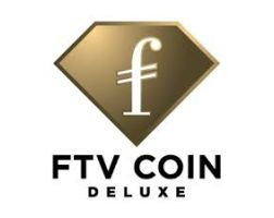 ftv coin price