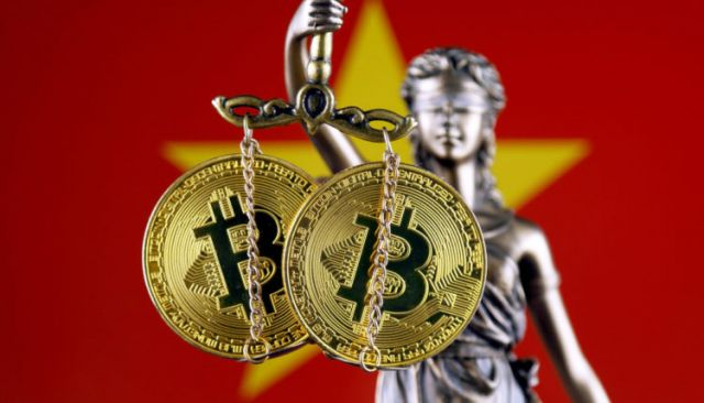 Vietnam Confirms Suspension of Bitcoin, Cryptocurrency Miner Imports