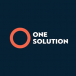 One Solution (OSF)
