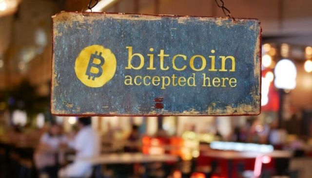 Major US Museum Becomes Country's Third to Accept Bitcoin as Payment