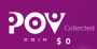 POVCoin ICO