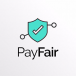 PayFair (PFR)