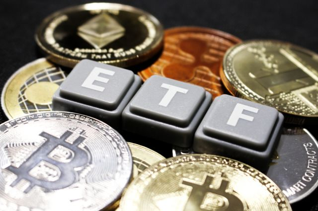 Bitcoin ETF Will Likely Be Approved Next Year: Asset Manager