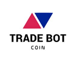 Trade Bot Coin Price 1 Tbc To Usd