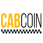 CABCOIN