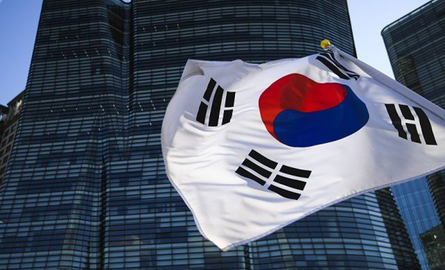 District Judge Forms Blockchain Law Study Group in South Korea