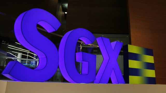 Singapore Exchange Successfully Trials Blockchain for Tokenized Assets Settlement