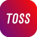 PROOF OF TOSS (TOSS)