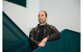 BitTorrent Creator Bram Cohen Takes Over as CEO at Chia Network
