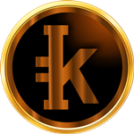 The Kikicoin Group