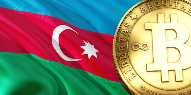 Azerbaijan: Central Bank Doesn't Plan to Issue Its Own Cryptocurrency