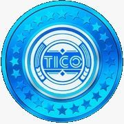Topinvestmentcoin
