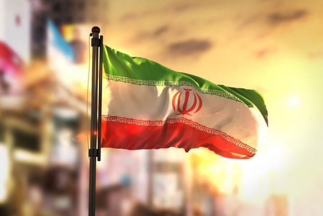 Iran's Recognition of Crypto Mining Prompts Local Bitcoin Price Spike