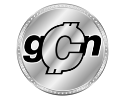 Gcn Coin Price 1 Gcn To Usd Value History Chart How Much Is A Gcn Coin Worth Today Neironix