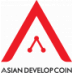 ASIAN DEVELOP PROJECT