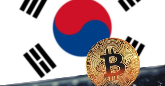The authorities of South Korea will check three large Banks  to compliance with the rules of  AML