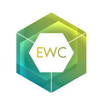 Eco Wealth Foundation