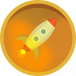 Rocket Pool (RPL)