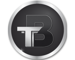 Thunderbolt Coin Price 1 Tbc To Usd