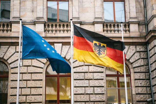 German Court Ruling Raises Questions about Bitcoin's Legal Status