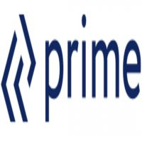 Prime Shipping Foundation