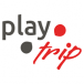 PlayTrip (PLTC)
