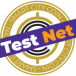 Smart City Coin Test net (SCCTN)