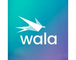 Wala Financial Platform