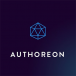 Authoreon (AUTH)