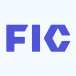 FIC Network (EFIC)