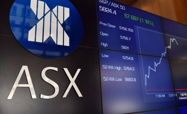 Australian Stock Exchange to Roll out Blockchain Settlements in 2021