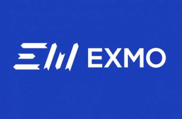 EXMO will be added IOTA and Bitcoin Gold