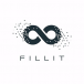 Fillit (FILL)